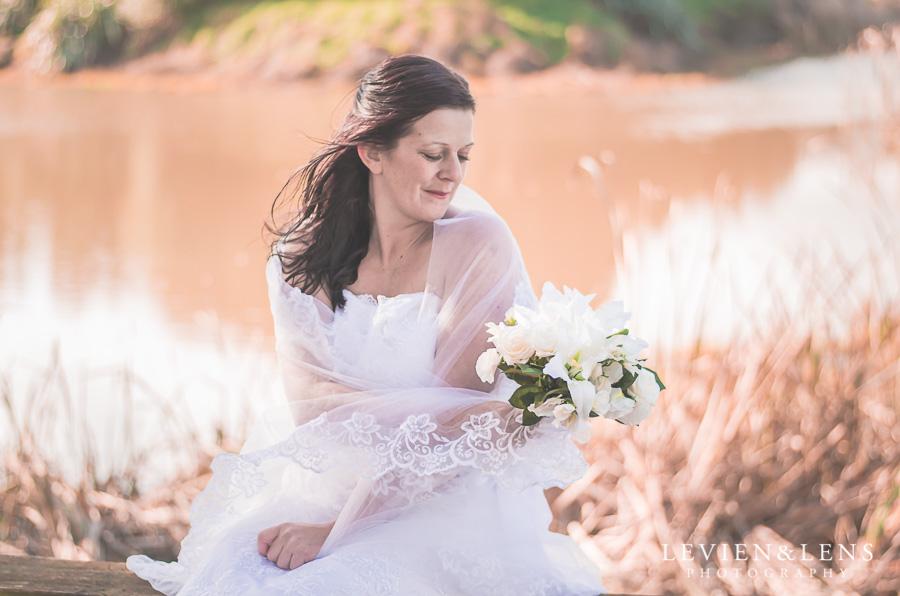 wedding dress-4853.jpg