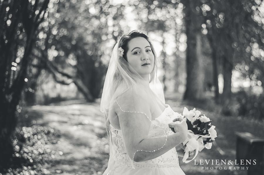 wedding dress-4942-2.jpg