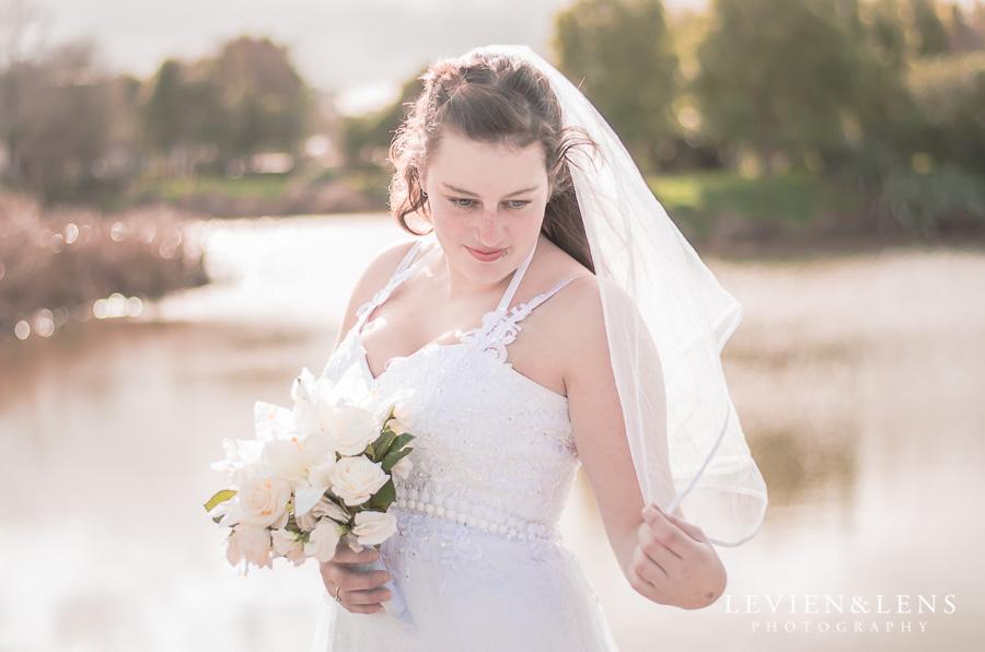 wedding dress-5096.jpg