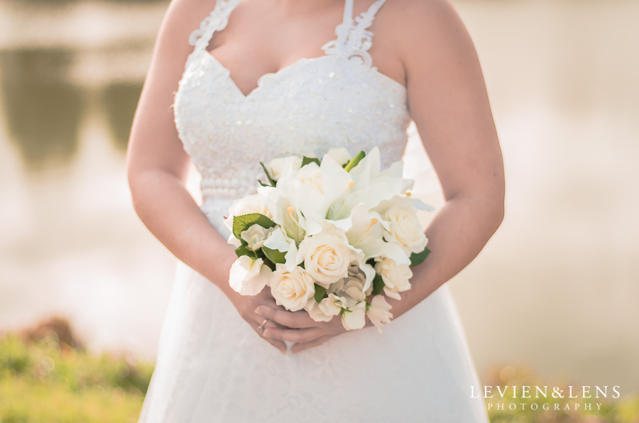 wedding dress-5103.jpg