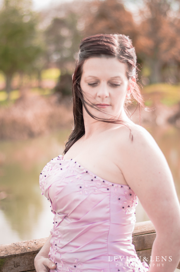 wedding dress-5140.jpg