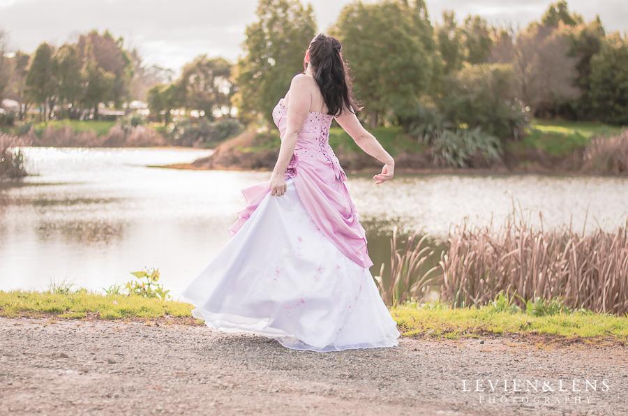 wedding dress-5166.jpg