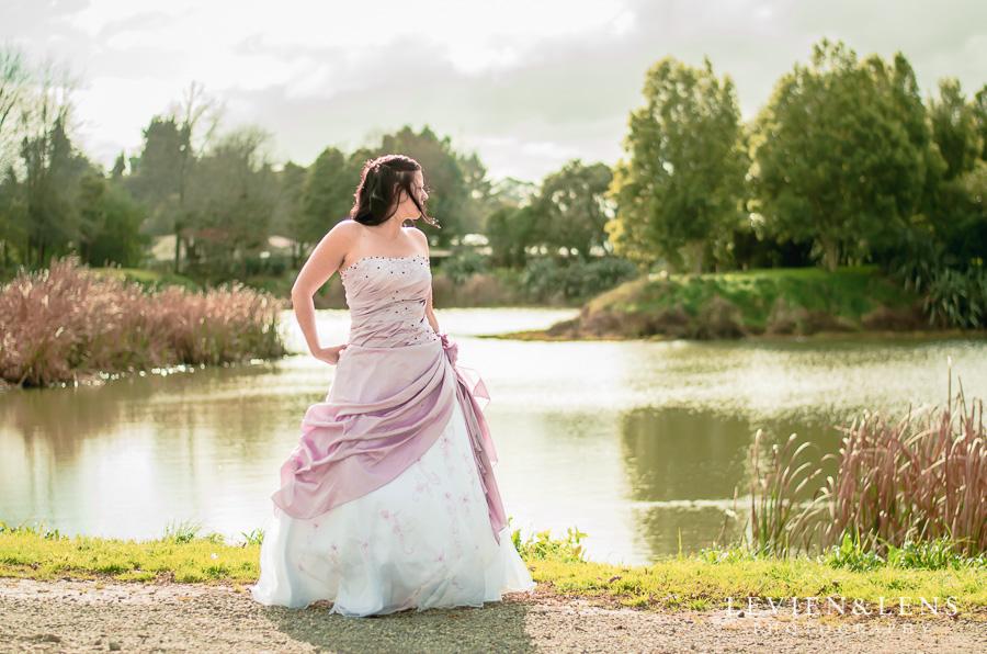 wedding dress-5177.jpg