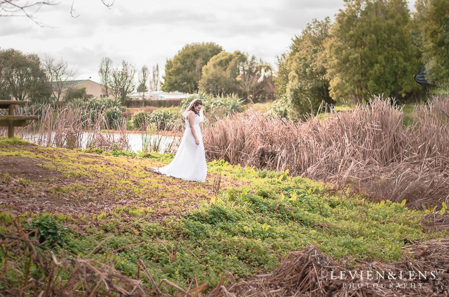 wedding dress-5215.jpg