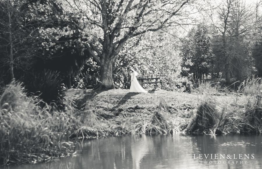 Wedding Dresses Collection Photo Shoot | Auckland-Waikato Wedding Photographer