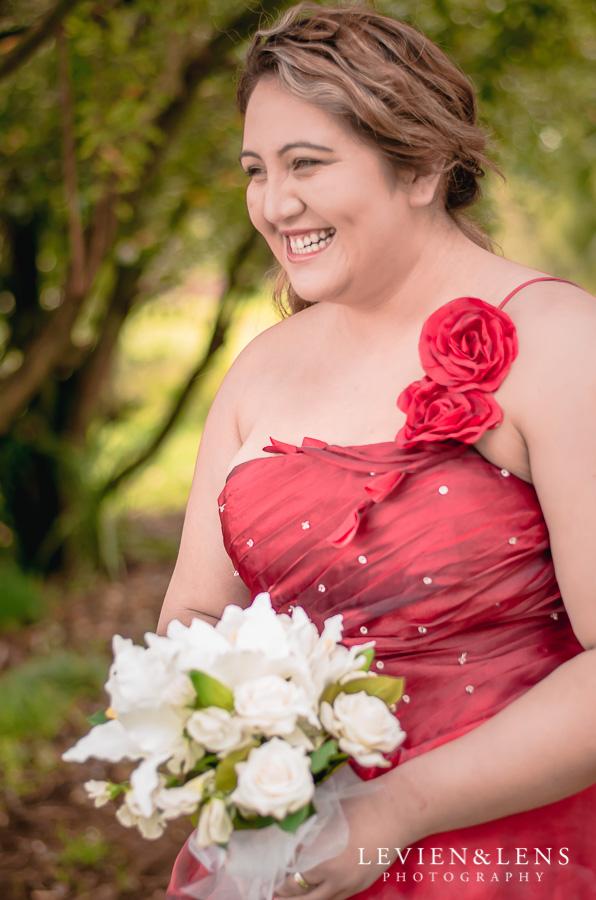 wedding dress-5275.jpg