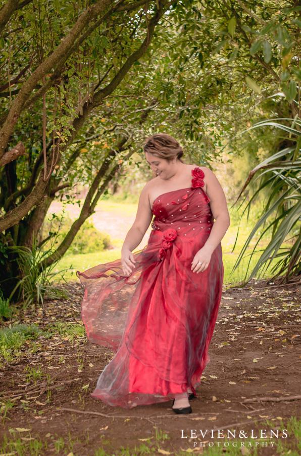 wedding dress-5283.jpg