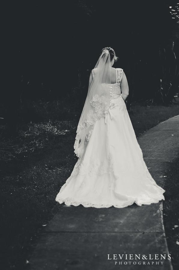 wedding dress-5556-2.jpg