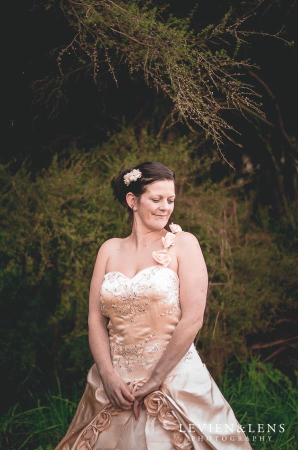 wedding dress-5613.jpg