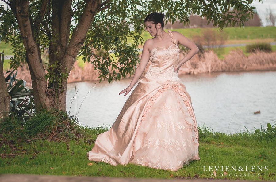 wedding dress-5730.jpg