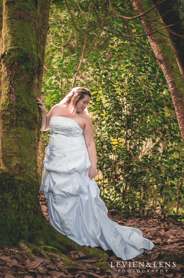 wedding dress-5793.jpg
