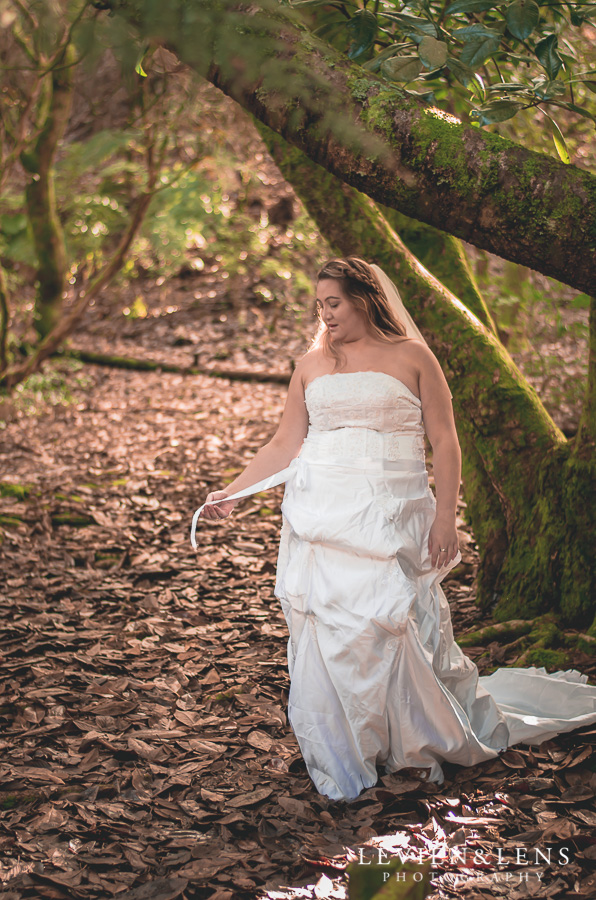 wedding dress-5816.jpg
