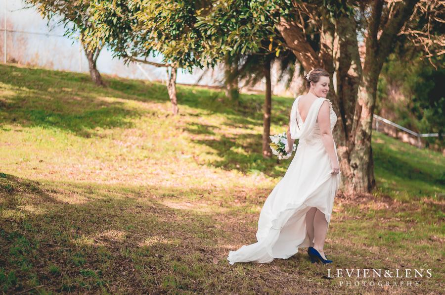 wedding dress-5945.jpg