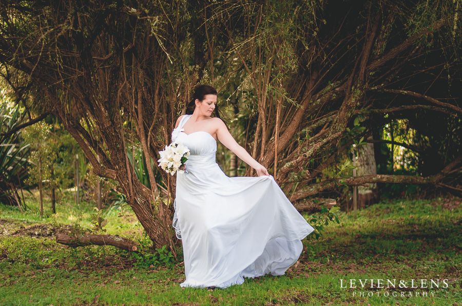 wedding dress-6009.jpg