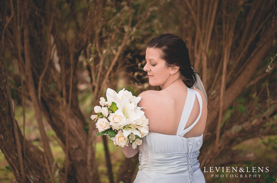 wedding dress-6048.jpg
