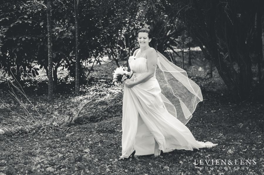 wedding dress-6064-2.jpg