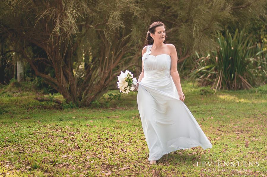 wedding dress-6073.jpg