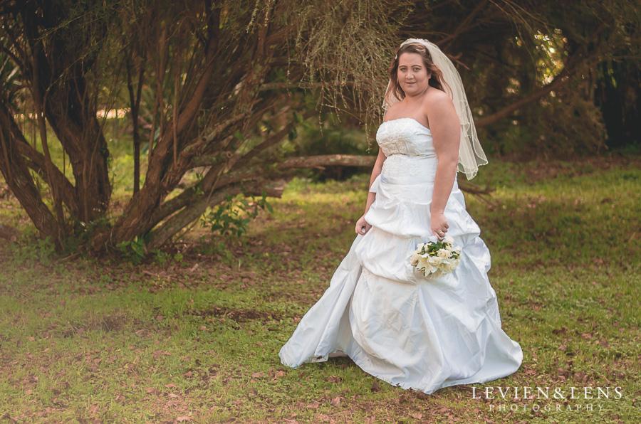 wedding dress-6103.jpg