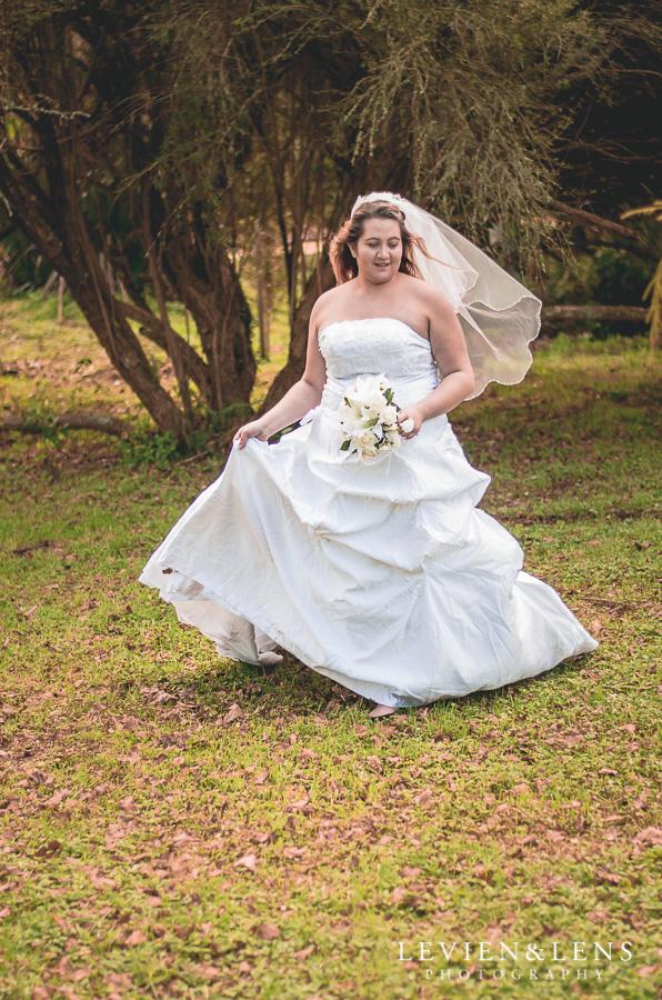 wedding dress-6108.jpg