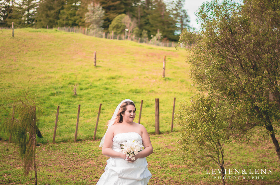 wedding dress-6155.jpg