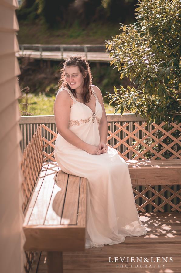 wedding dress-6184.jpg