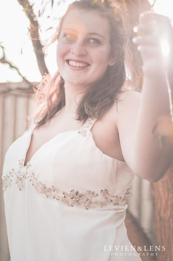 wedding dress-6240.jpg