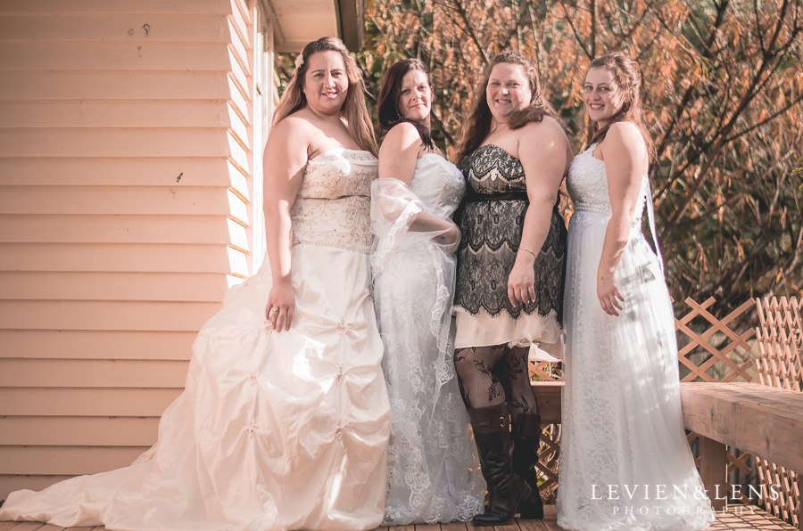 wedding dress-6254.jpg