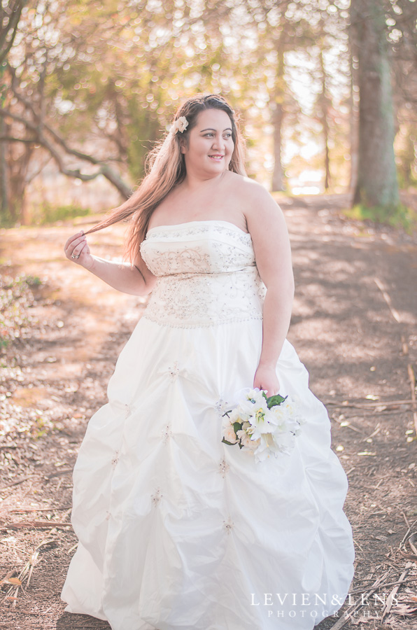 wedding dress-4899.jpg