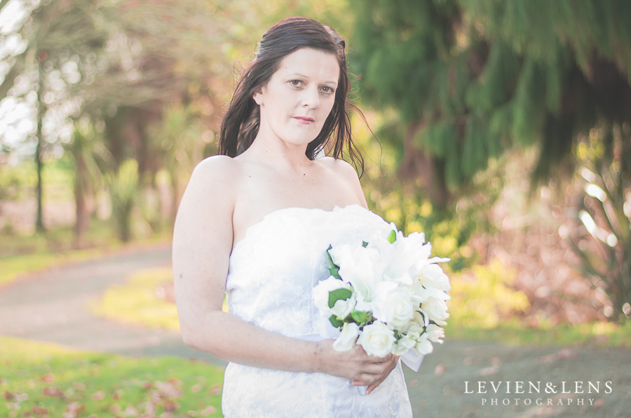 wedding dress-4780.jpg