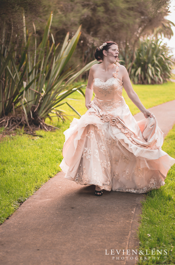 wedding dress-5645.jpg