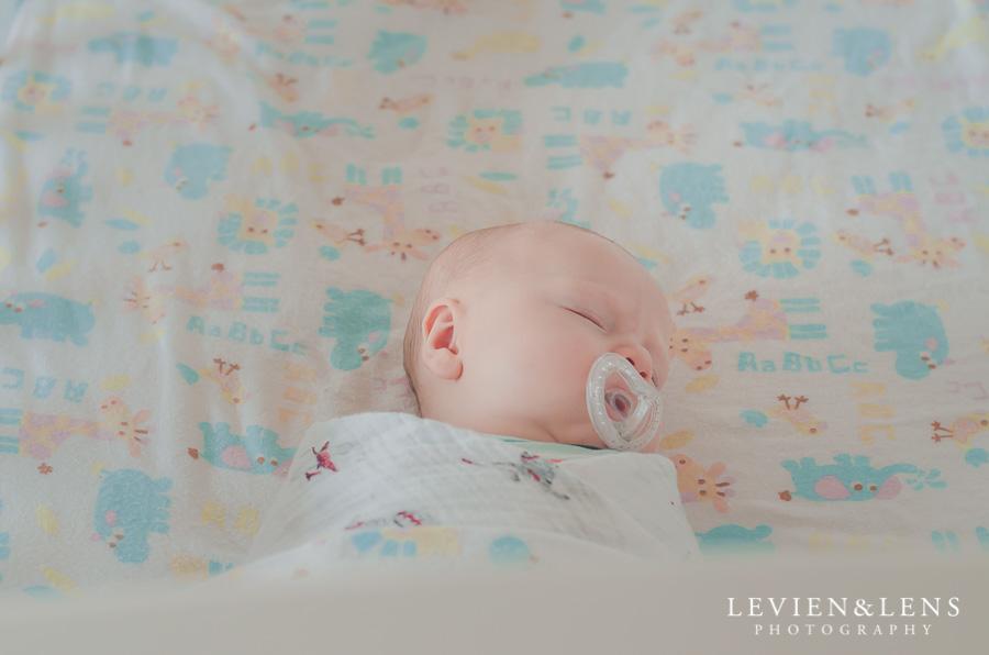 baby photo shoot-7794.jpg