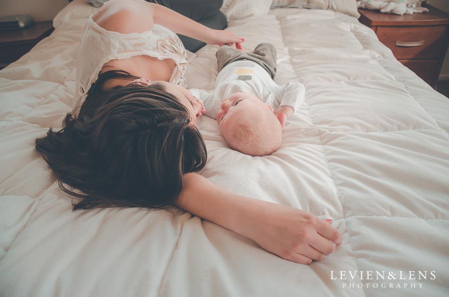 baby photo shoot-8044.jpg