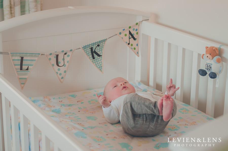 baby photo shoot-8314.jpg