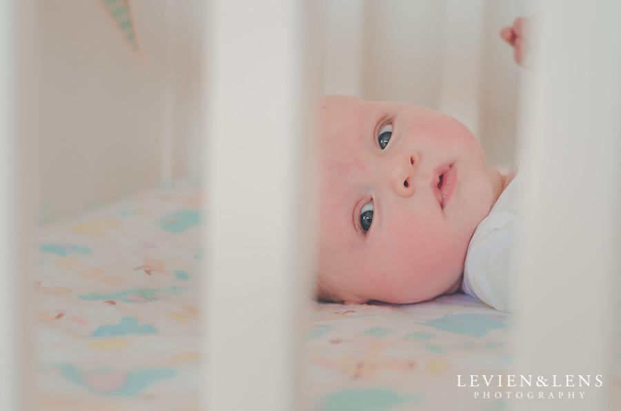 baby photo shoot-8333.jpg
