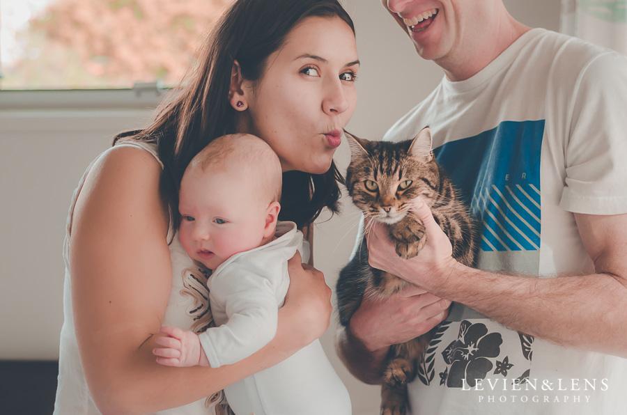 baby photo shoot-8373.jpg