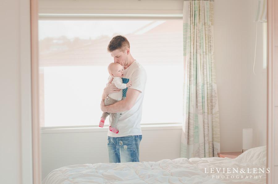 baby photo shoot-8425.jpg