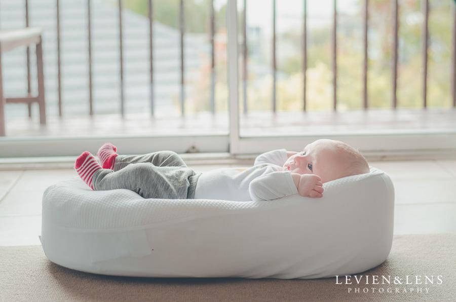 baby photo shoot-8563.jpg