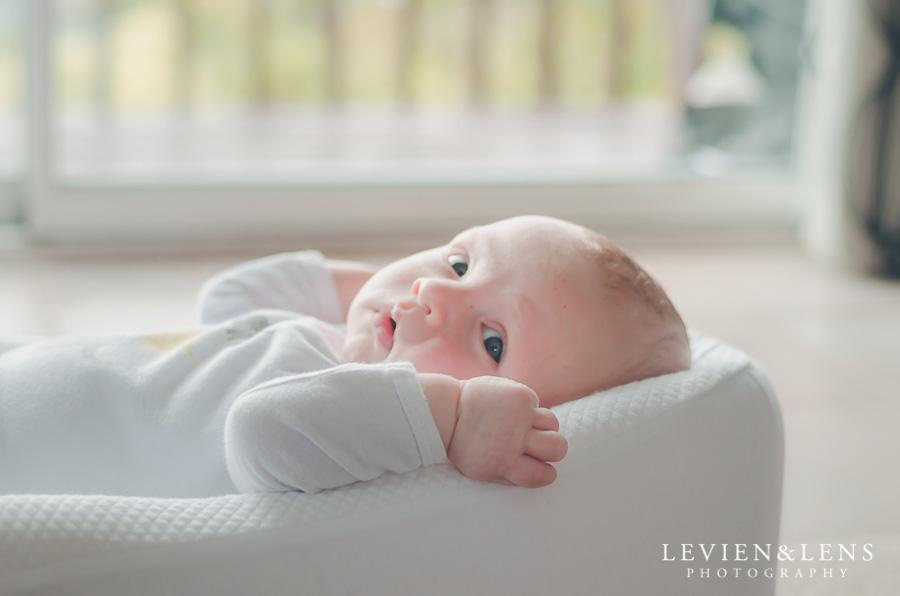 baby photo shoot-8566.jpg