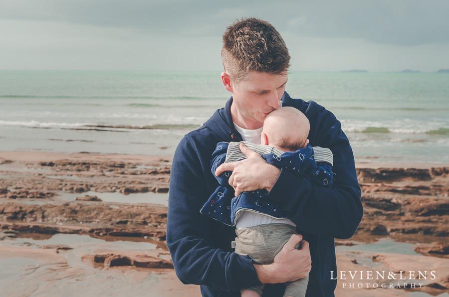 baby photo shoot-8712.jpg