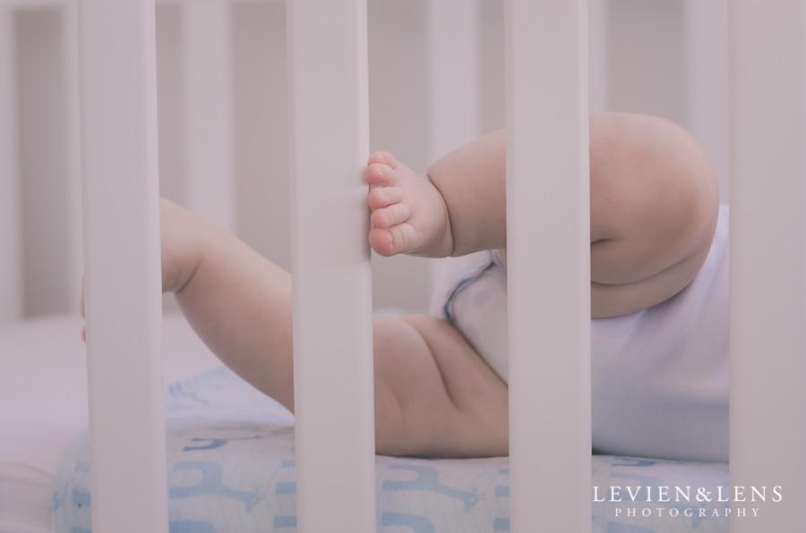 Cornwall park family lifestyle photos {Auckland-Hamilton photographer } Baby Alexander