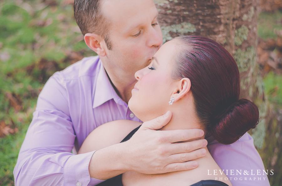couple-7178.jpg