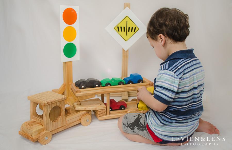 toys-8510.jpg