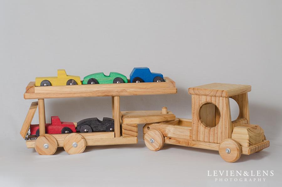 toys-8261.jpg