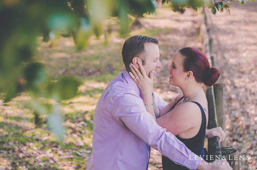 couple-7395.jpg
