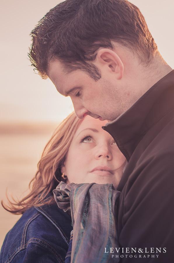 couples-5163.jpg