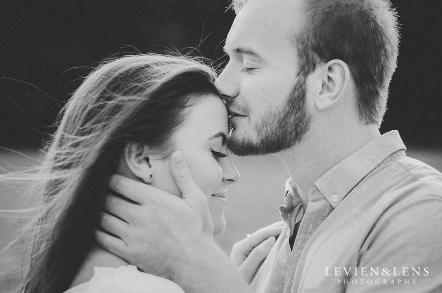couple-2-13.jpg