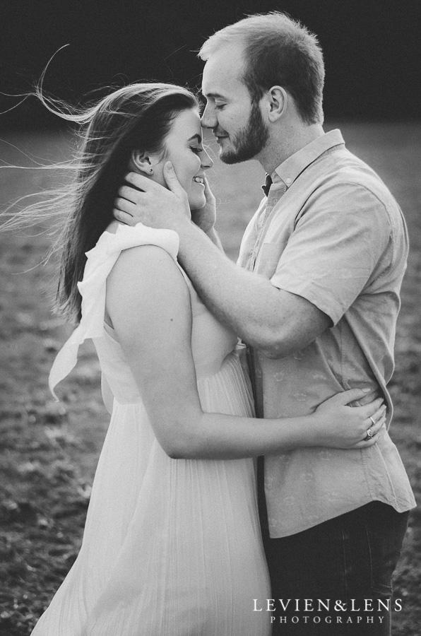 couple-2-14.jpg