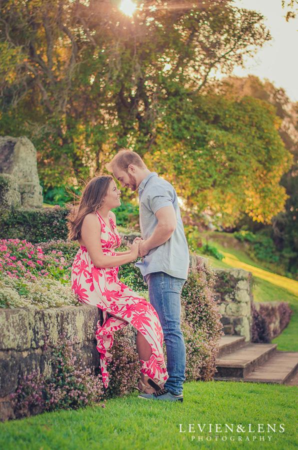 couple-8593.jpg