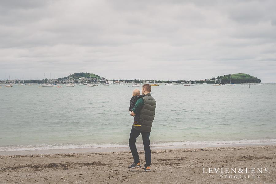 Okahu Bay  {Auckland-Hamilton lifestyle photographer}