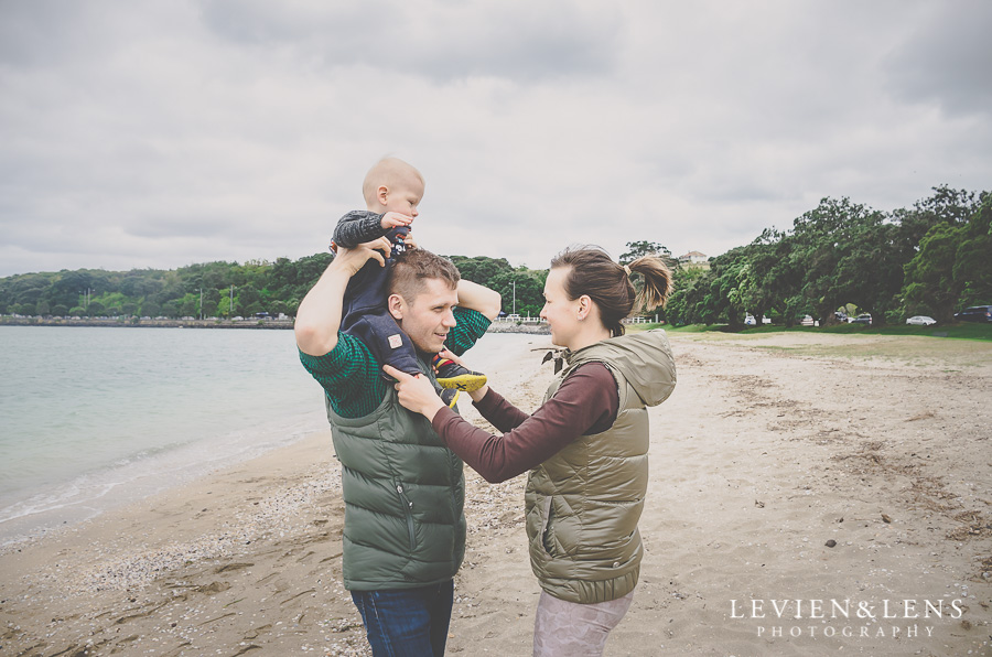 {Auckland-Hamilton lifestyle photographer}